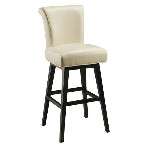 Pastel Furniture Hannah 30 Inch Bar Stool Walmartcom