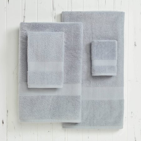 Made here bath towel collection - Seven mistakes we make when using towels ...