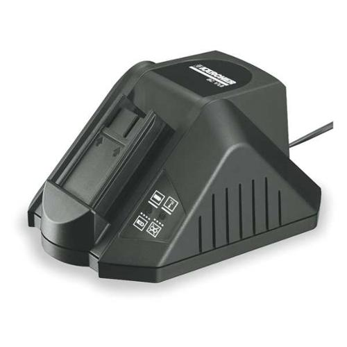 TORNADO k6654197 Sweeper Quick Charger, For 1PLV4