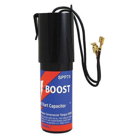 SUPCO SPP7S Hard Start Kit, AC Compressor