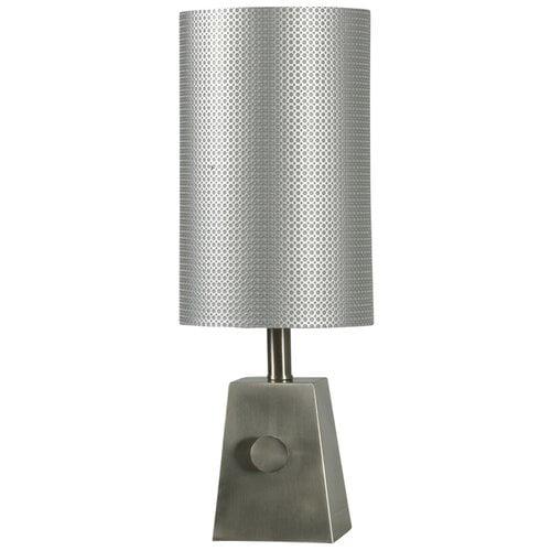 Orren Ellis Yamanda 22.5'' Table Lamp