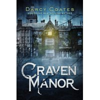 Craven Manor (Paperback)