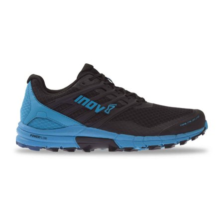 inov-8 Men's Trailtalon 290 Trail Running Shoes