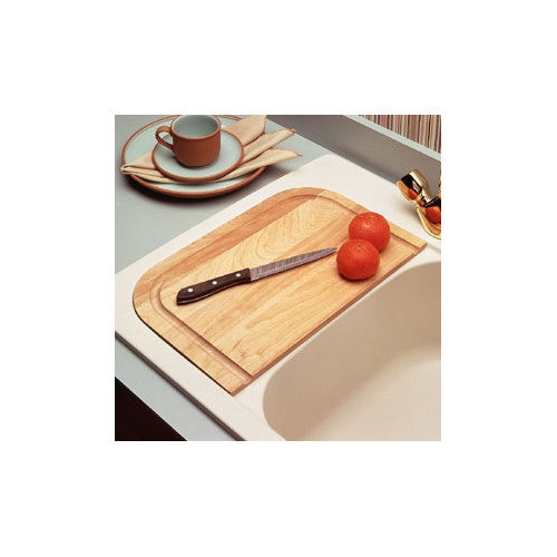 Swanstone Cutting Board for Kitchen Sinks