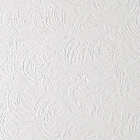 Usg Advantage Orleans 4270 Tongue And Groove Ceiling Tile 12 In L X