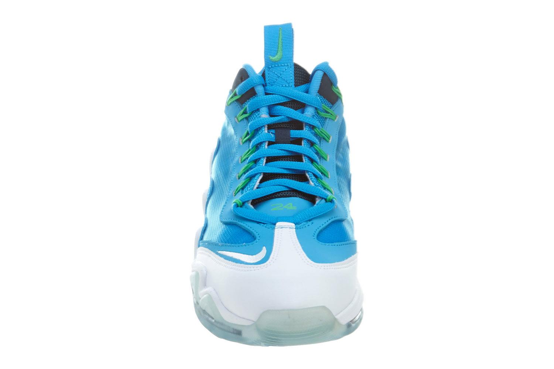 Nike Air Max 360 Diamond Griff  Mens Style 580398