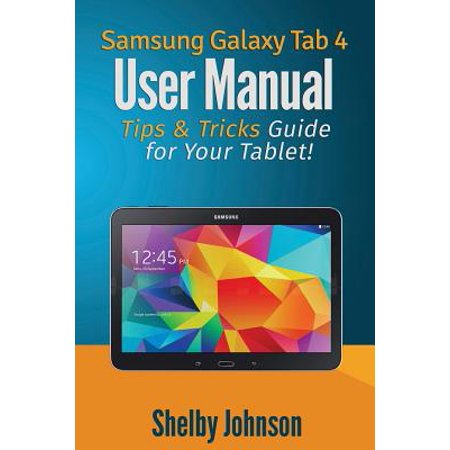 Samung tablet 4 forex