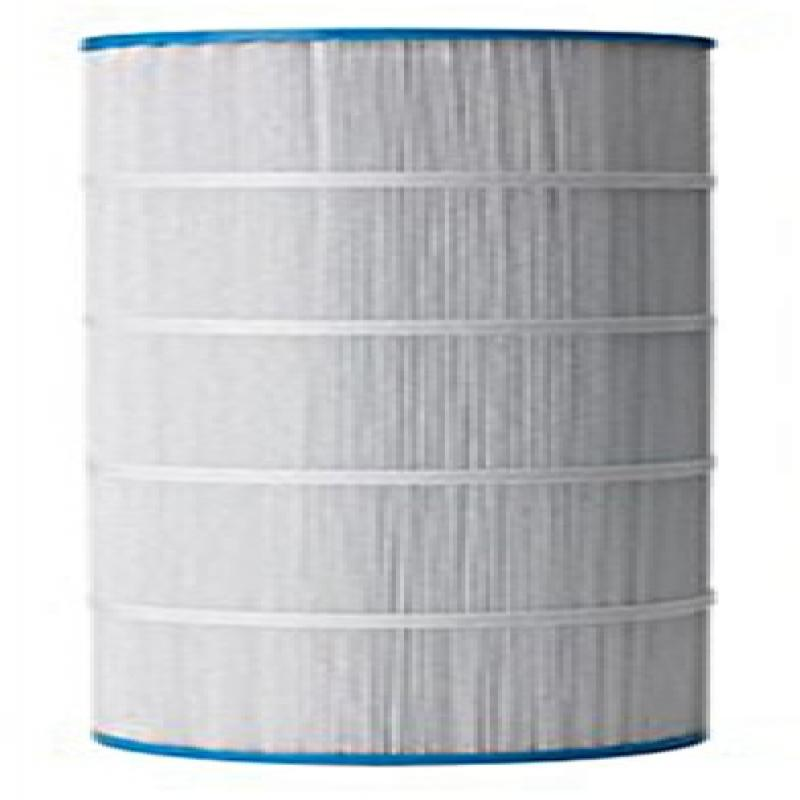 Filbur FC0822 Antimicrobial Replacement Filter Cartridge for Jandy