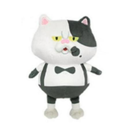 Buddy Cat - Little Buddy LLC, Splatoon: 7