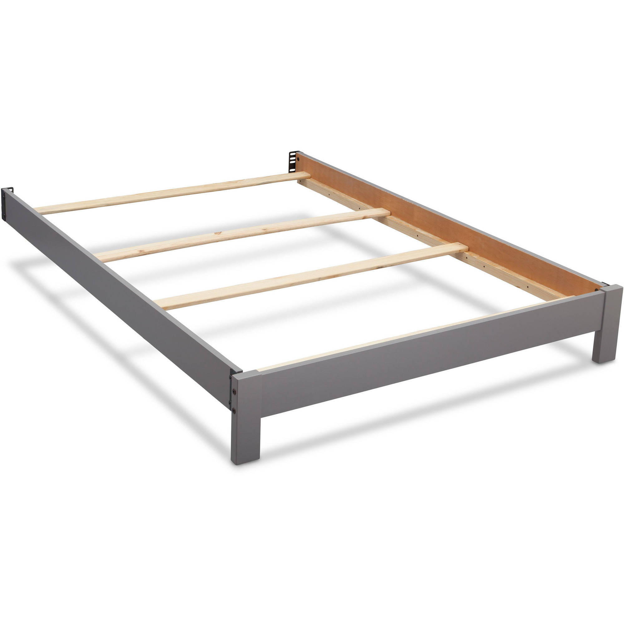 Serta Full Size Platform Bed Conversion Kit #700850