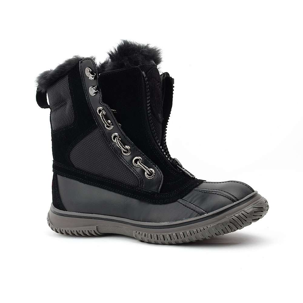 Pajar Women's Gayanna Boot Economical, stylish, and eye-catching shoes