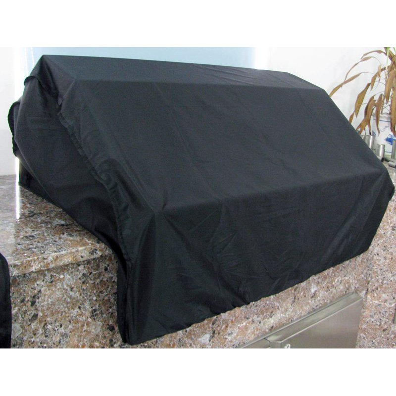 Sunstone Grills 5 Burner Waterproof Grill Cover