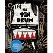 The Tin Drum (Blu-ray)