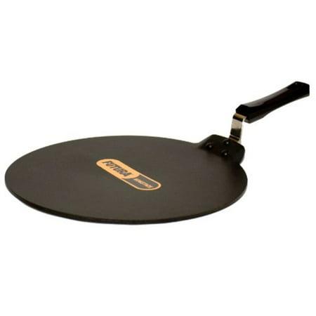 Hawkins/Futura Q41 Nonstick Flat Dosa Tava/Griddle,
