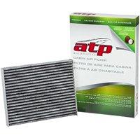 ATP RA-162 Premium Cabin Fltr