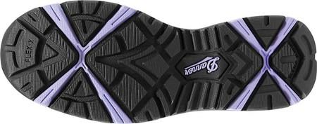 """Women's Danner Springfield 4.5"""" Non-Metallic Toe Work Boot"""