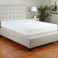 Classic Brands Classic Mattress Eden 11'' Latex Foam Mattress