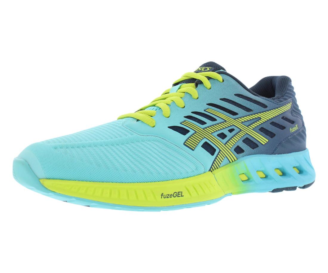 Asics Fuzex Running Women's Shoes Size by Asics