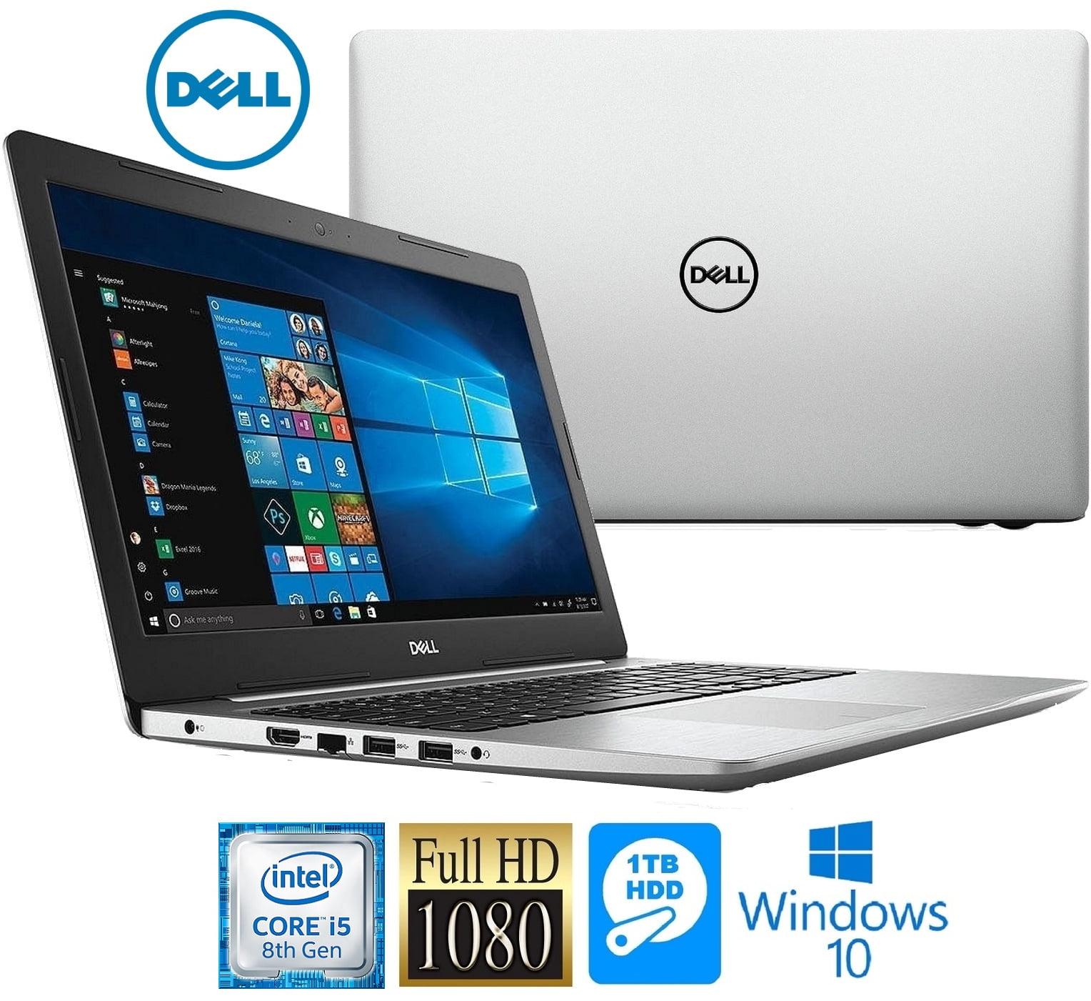 1dc36bb19b2f Dell Inspiron 15 15.6