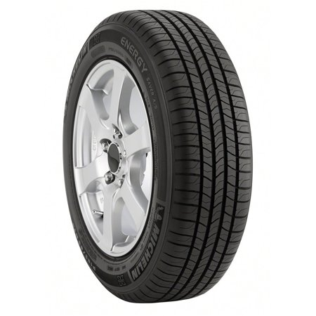 Michelin Energy Saver All-Season Passenger Tire 215/50R17