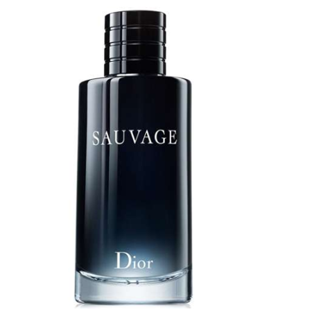 Christian Dior Sauvage Cologne for Men, 6.8 Oz (Dior Sonnenbrillen-box)