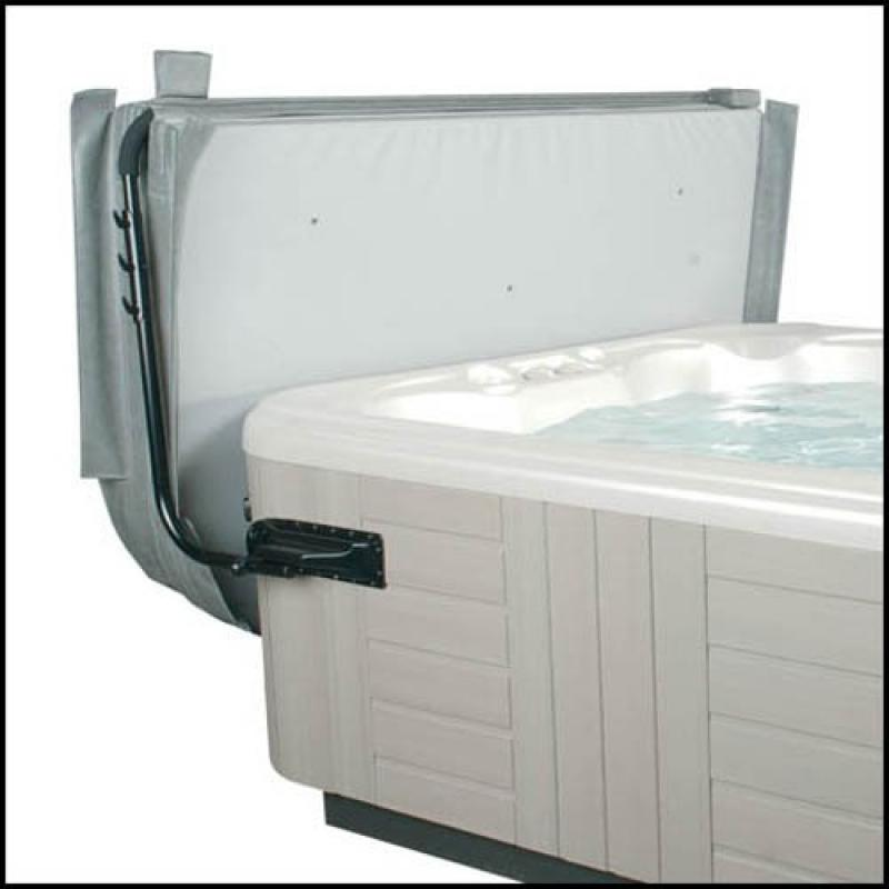 CoverMate 8235 Spa Cover Lift