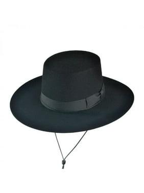 8a1686d0b Jaxon Hats Clothing - Walmart.com