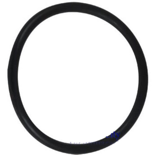 Eureka Deluxe Upright Vacuum Cleaner Heavy Duty Round Belt Single Part # 16749-B