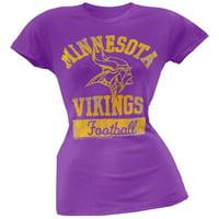 71091326a76 Minnesota Vikings Minnesota Vikings Team Shop - Walmart.com