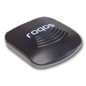 Roqos Core Deep Packet Inspection Firewall WiFi VPN Router