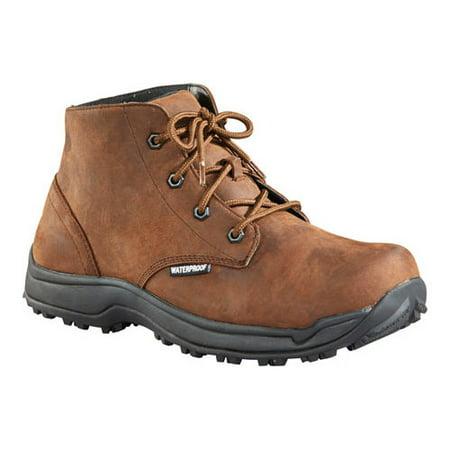 men's baffin fairbanks ankle - Baffin Mens Boots