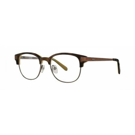 Original Penguin THE PRINCETON JR Eyeglasses CG (Cargo Eyeglass Frames)