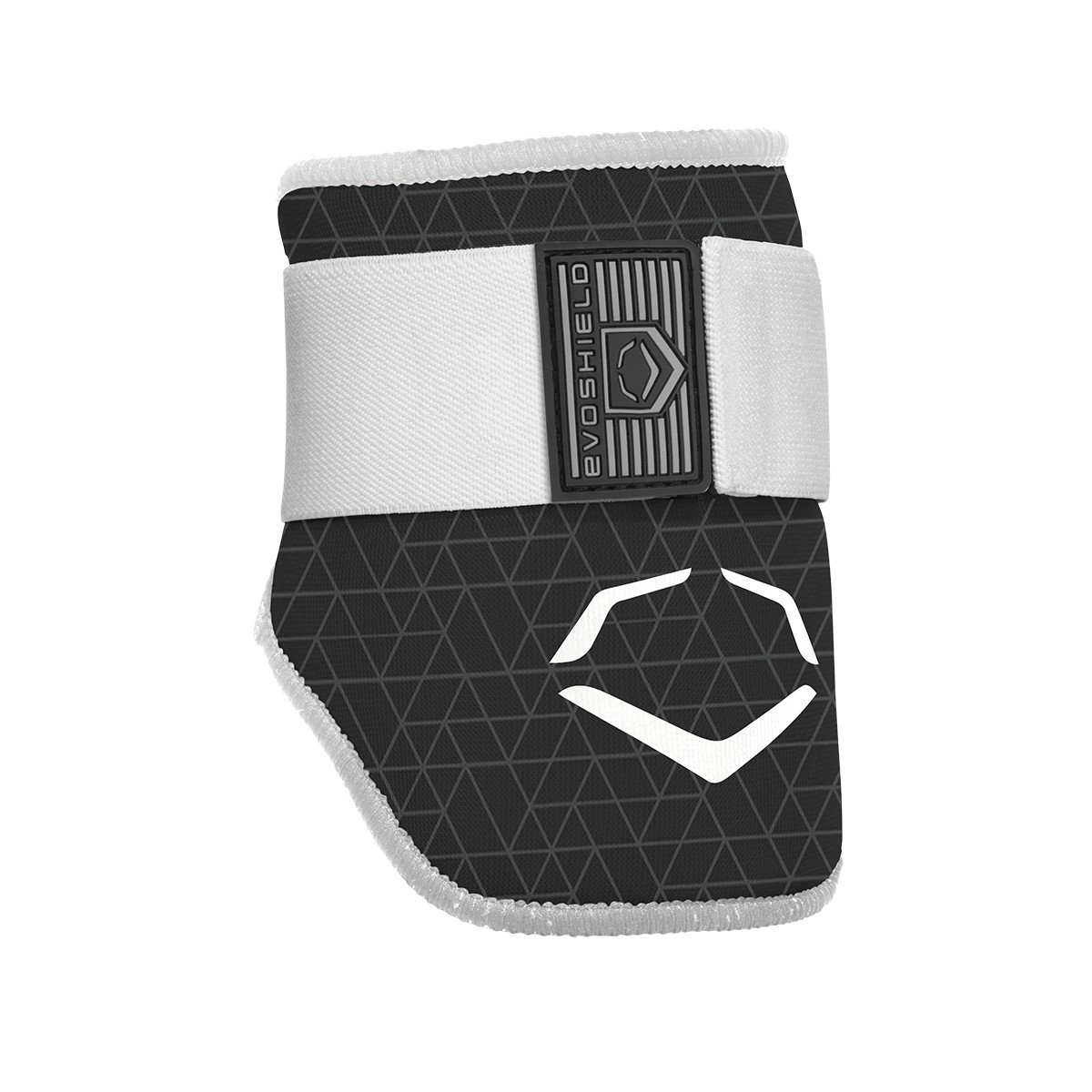 WILSON ADULT EVOCHARGE BATTER'S ELBOW GUARD