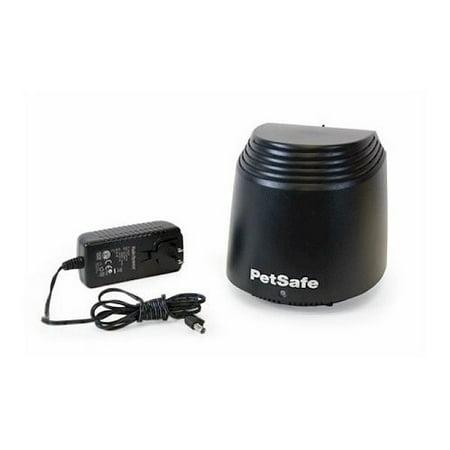 PetSafe Stay+Play Wireless Fence -
