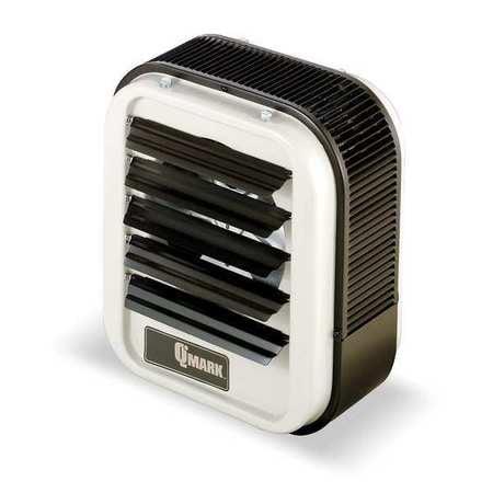 QMARK Electric Unit Heater,208/240V MUH072