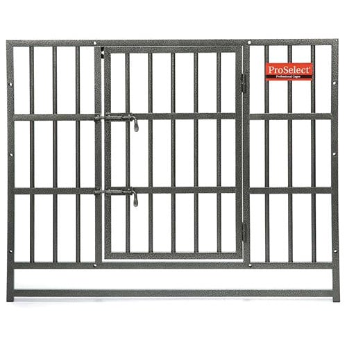 ProSelect  Empire Dog Cage Replacement Door Frame