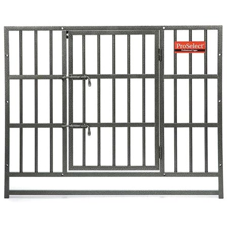 Proselect Empire Dog Cage Replacement Door Frame Walmart