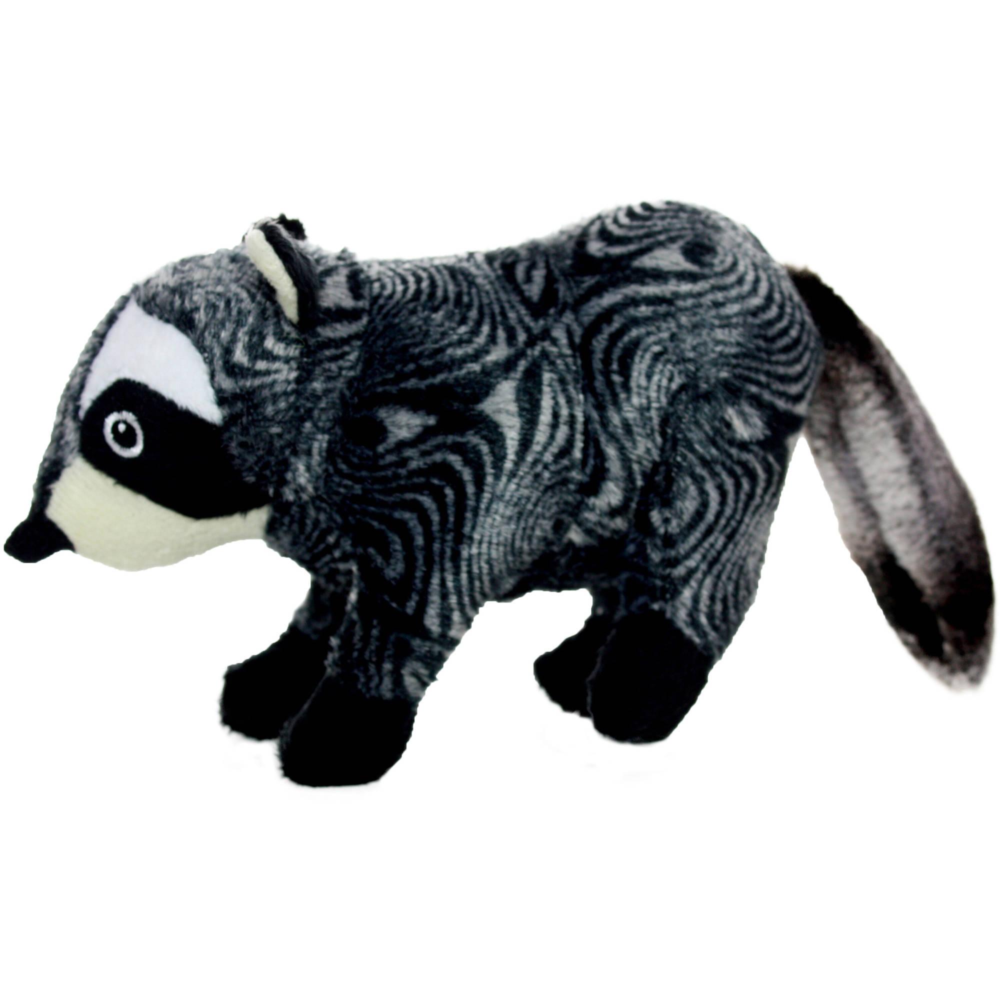 Mighty Jr. Nature Raccoon