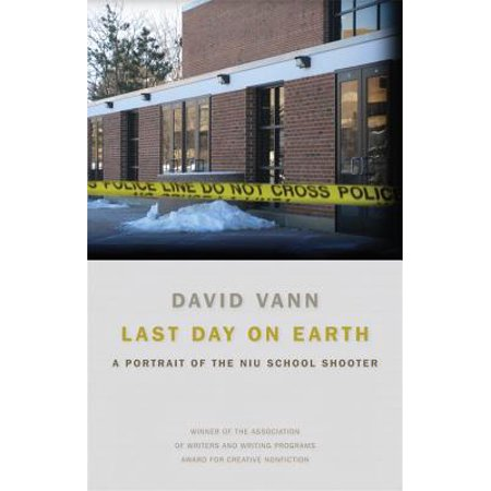 Last Day on Earth : A Portrait of the NIU School (Last Day On Earth Mod Apk Latest Version)