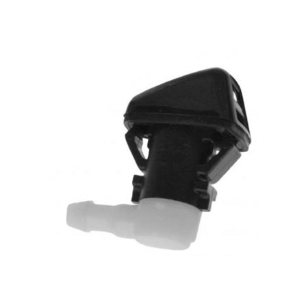 Front Windshield Washer Nozzles for Jeep Commander Mopar OEM Part # 4806312AA
