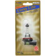Wagner Lighting® BP1255H11LL Long Life Halogen Capsule Fog Lamp