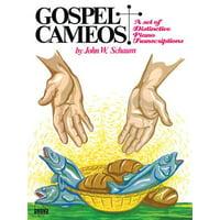 Gospel Cameos