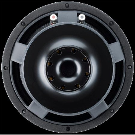 Celestion America CF1025C 10 in. Celestion Mid-Bass Driver 8 Ohm with Kevlar Loaded Paper - image 1 of 1