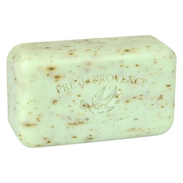 Pre de Provence Rosemary Mint Soap 5.2oz