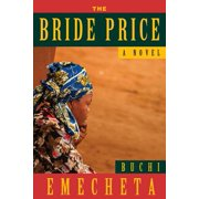 The Bride Price - eBook