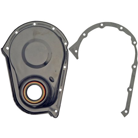 (Dorman 635-506 Includes Timing Cover Gasket and Seal)