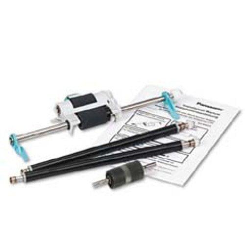 Panasonic Scanners Kv-ss024 Roller Exch Kit F/ Kv-s2025c ...