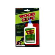 Professional Wood Glue