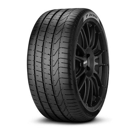 Pirelli P Zero 245/45R20 103 Y Tire