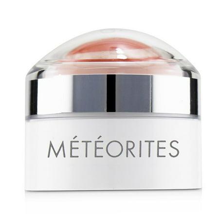 Guerlain Meteorites Bubble Blush - # Peche  (Guerlain Limited Edition Meteorites Happy Glow Blush)